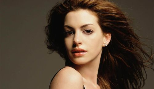 Amazoncom Rachel Getting Married Anne Hathaway Movies amp TV